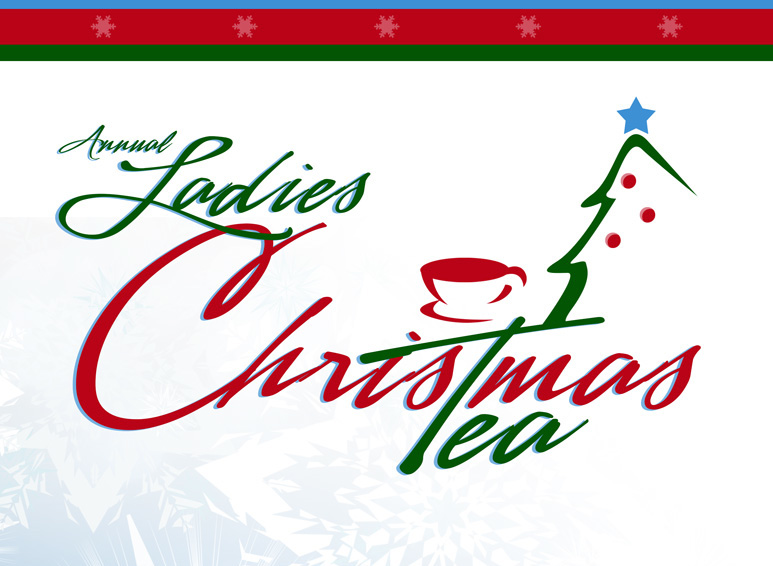 Ladies-Christmas-Tea