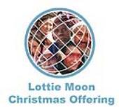 Lottie_Moon