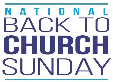 National Back to Church