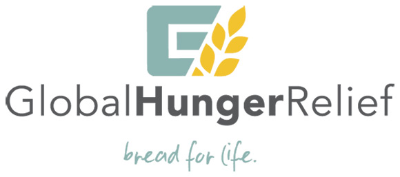 global hunger relief 2