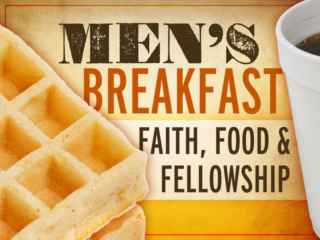 mens-breakfast