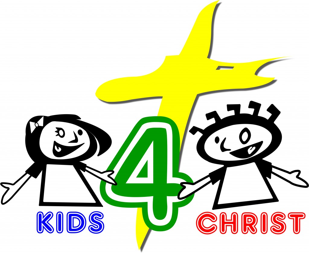 Kids_4_Christ_Yellow