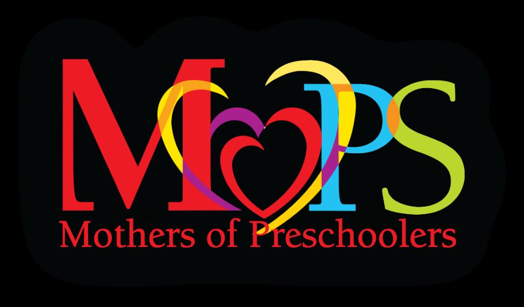 MOPS-Publicity-022